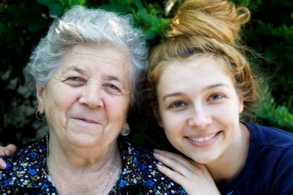 Challenges Faced by Millennial Caregivers