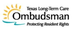 texas_long_term_care_ombudsan_program
