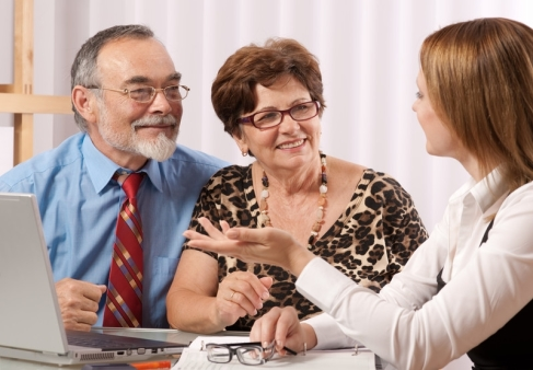 What is a Geriatric Care Manager? – Texas Baby Boomers