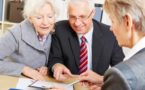 What is a Certified Elder Law Attorney?